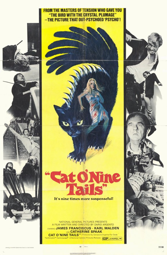 cat-o-nine-tails-movie-poster-1971-1020209018