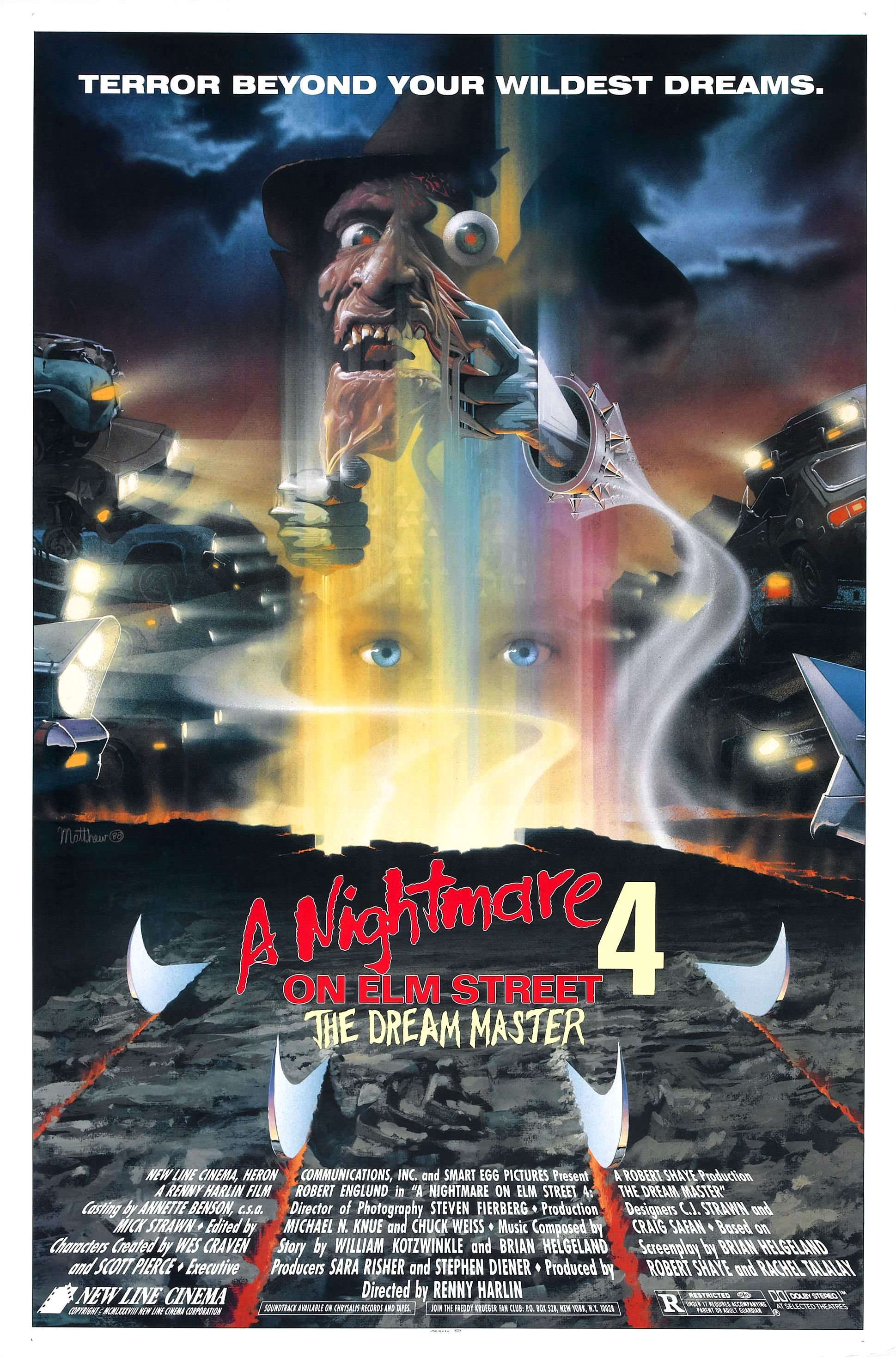 nightmare_on_elm_street_4_poster_01