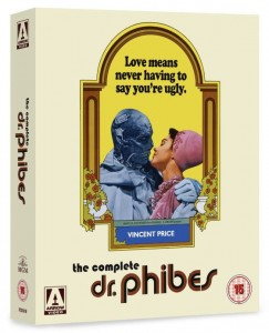 the-complete-doctor-phibes