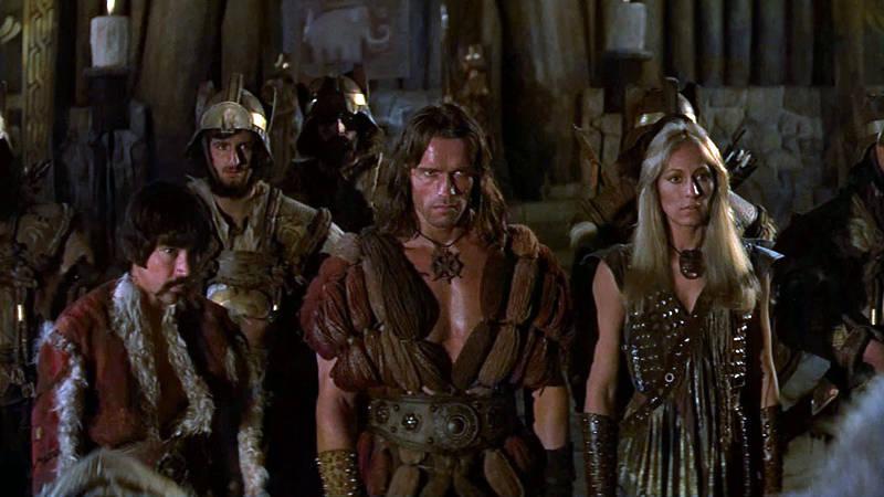 Conan-the-Barbarian-8