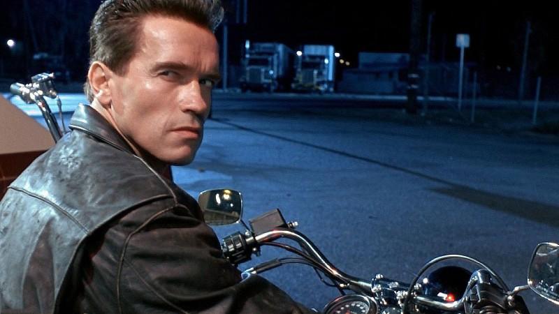 Schwarzenegger_03