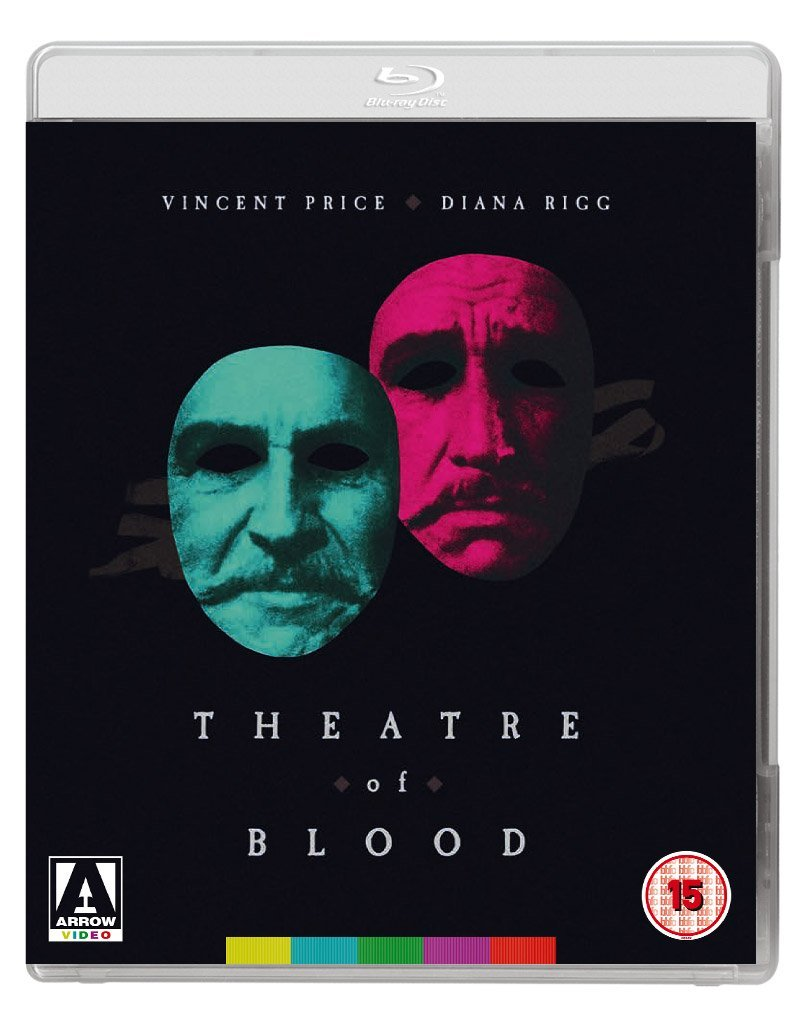 Theatre-of-Blood-Arrow-Blu-ray