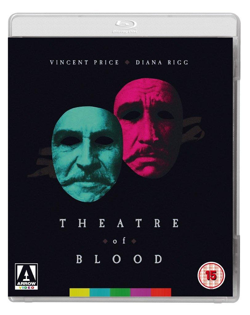 Theatre-of-Blood-Arrow-Blu-ray