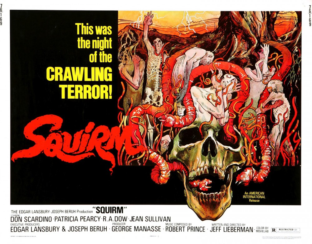 squirm_poster_02
