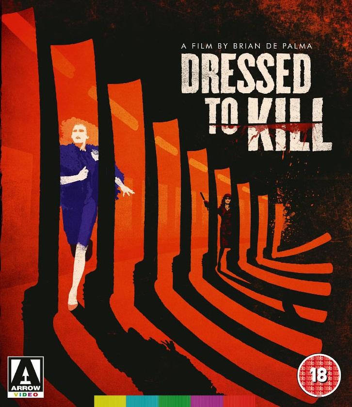 cover_dressed_to_kill_arrow_blu-ray