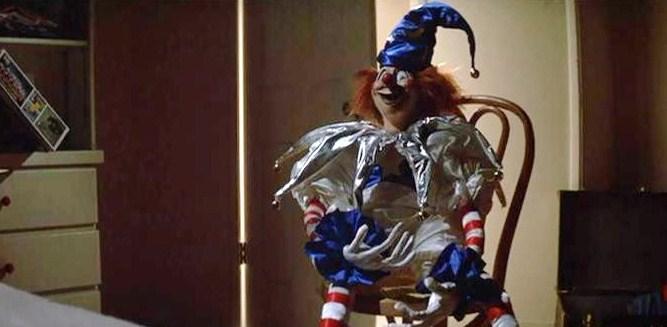 poltergeist evil clown-dantania-blogspot-com