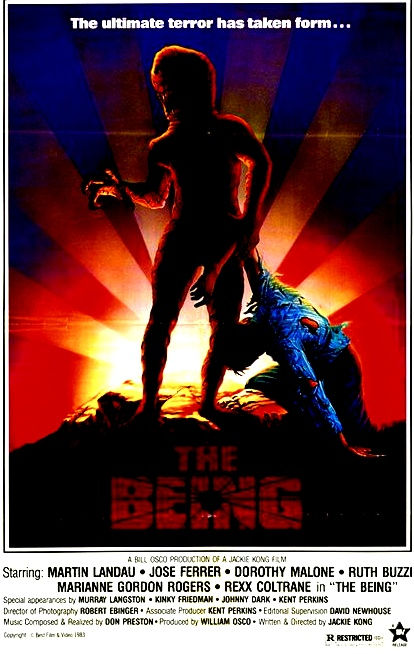 poster_being_osco_code_red_dvd