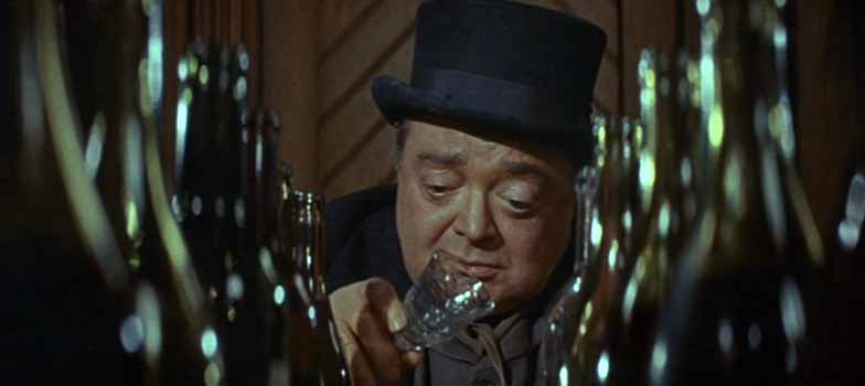 Peter-Lorre-in-the-wine-taste-sequence-from-THE-BLACK-CAT-the-middle-episode-of-TALES-OF-TERROR-1962