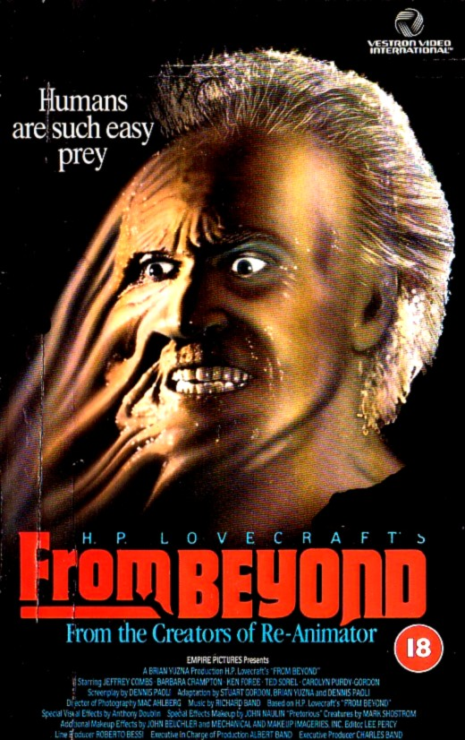 from-beyond-front