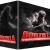 Godzilla – blu-ray boxset recensie