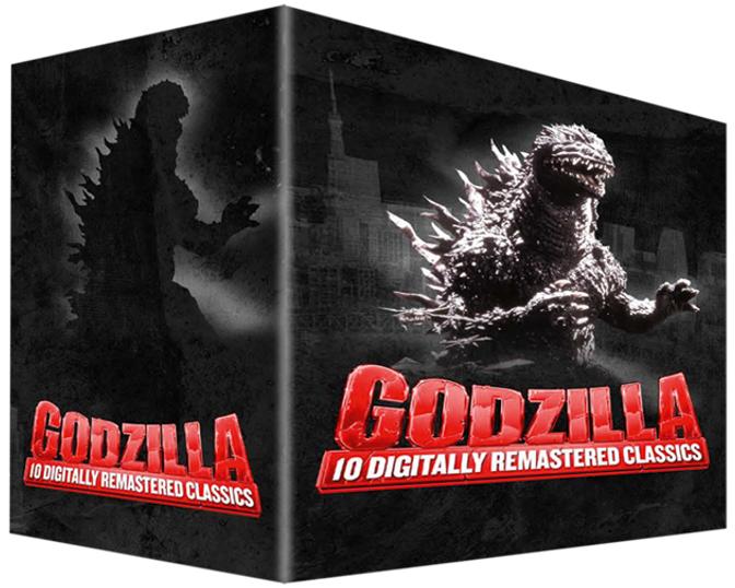 111328_Godzilla_HD_Collection