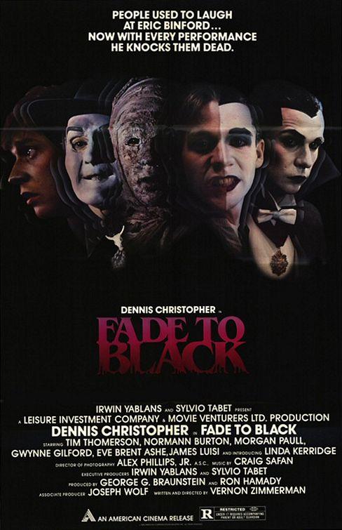 fade_to_black