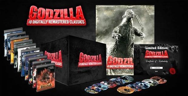 godzilla-hd-collection