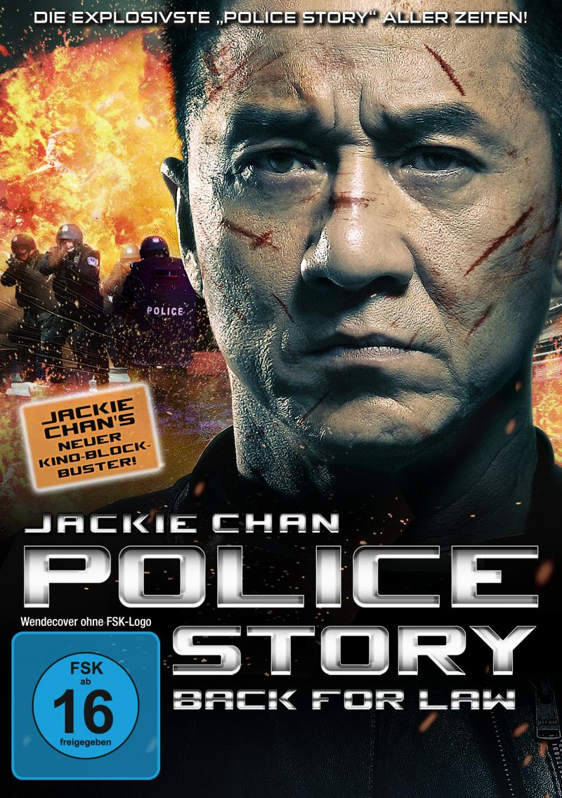 Police-Story-4013549061025_high