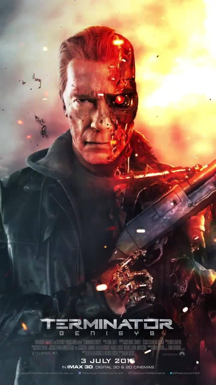 terminator-genisys-poster