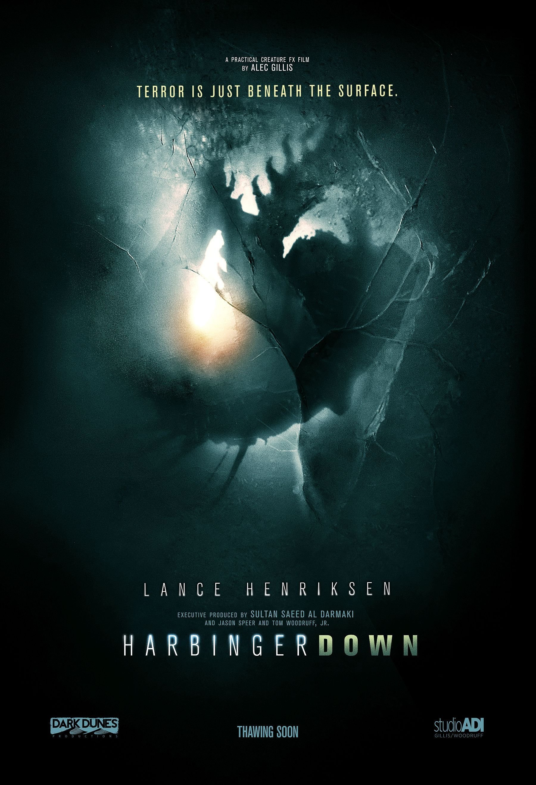 Harbinger-Down-2015-08-07