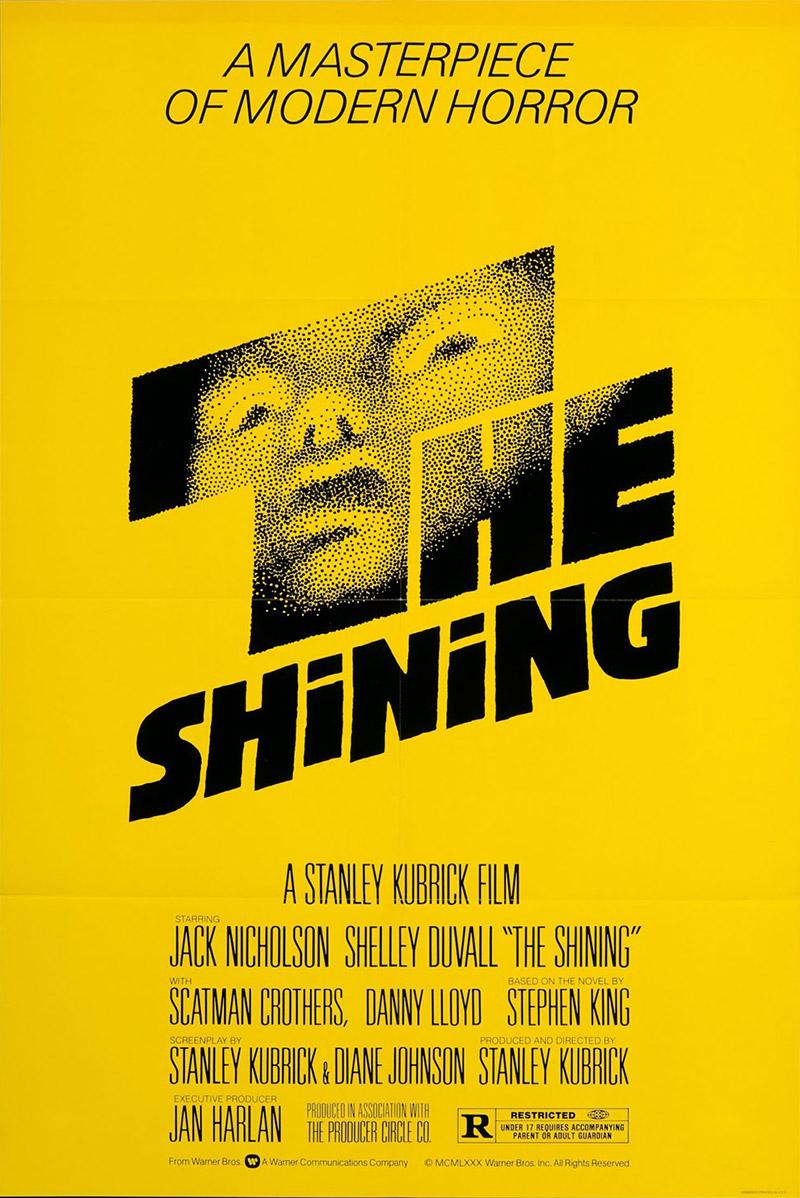 saul-bass-the-shining-film-poster-1