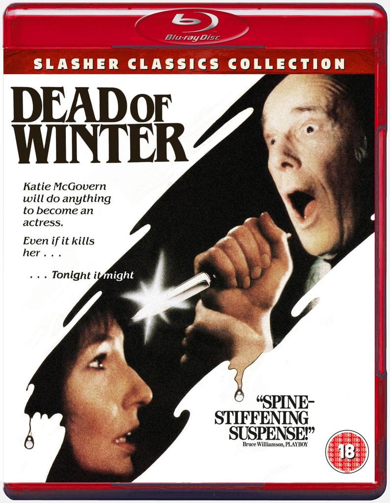 Dead_of_Winter_BR_2D_PACKSHOT_RED_1024x1024