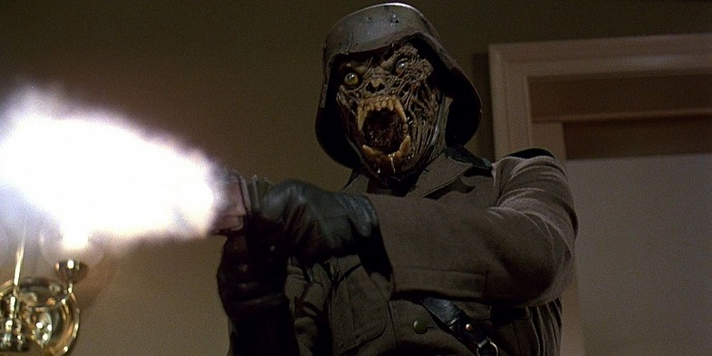 An-American-Werewolf-Nazi-Demon