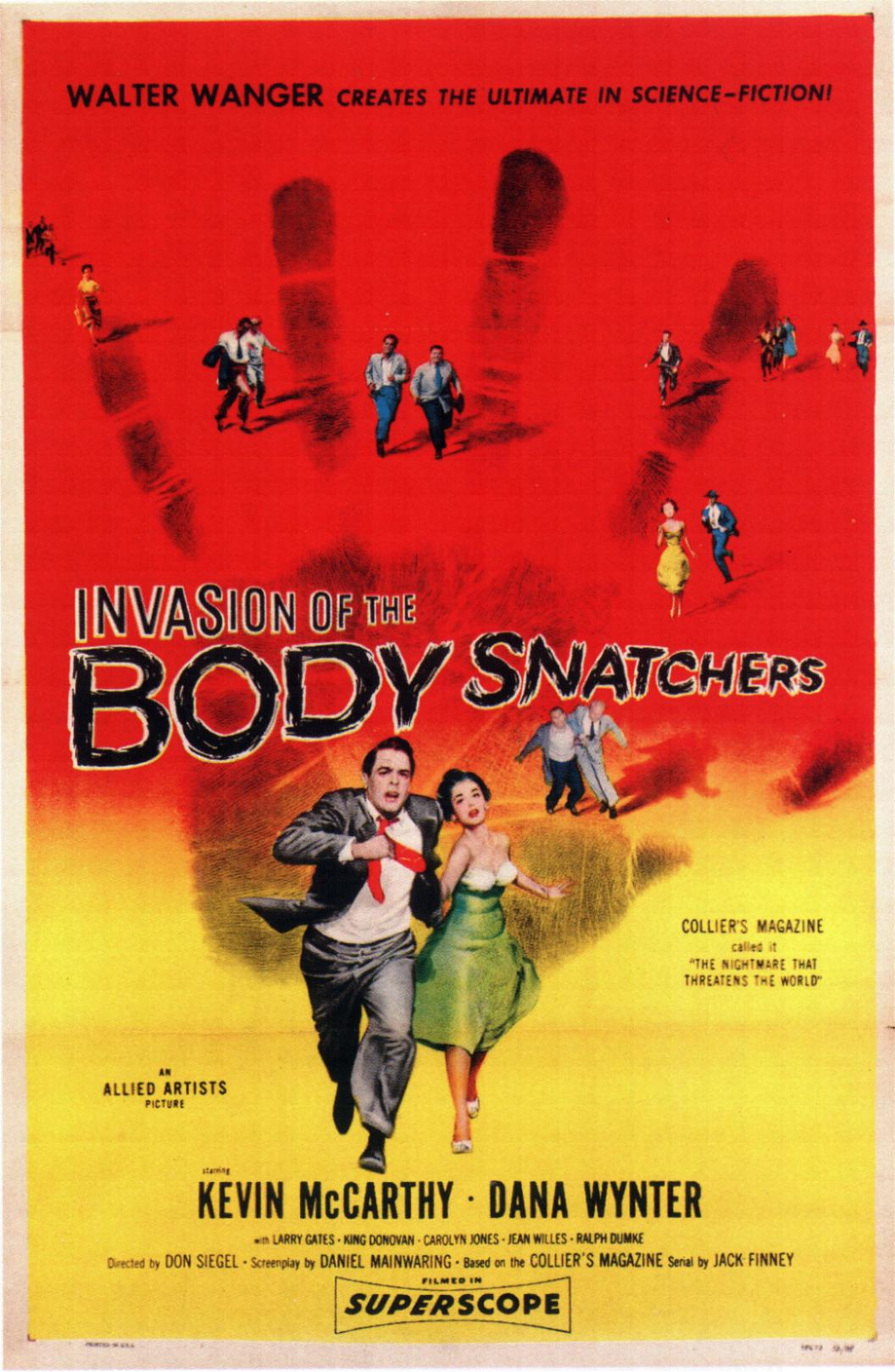 invasion_body_snatchers2