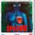 Spasmo (Umberto Lenzi) – blu-ray recensie
