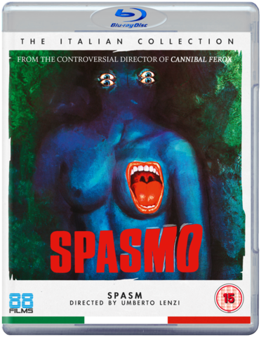 Spasmo_2d_Bluray_packshot_large