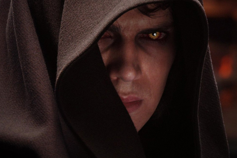 star-wars-episode-3-revenge-of-the-sith-anakin-evil-mhn1ralhv5hpxivkwa2n6dv8gfotj3aqws3h56wgs8