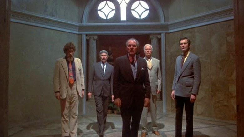 vault-of-horror-1973-movie-pic