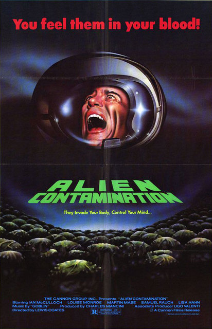 contamination-poster_preview
