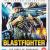 Blastfighter (Lamberto Bava) – blu-ray recensie