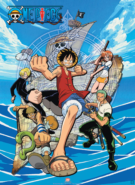 one-piece-poster-luffy-co_-2-1040-p