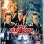 The Zero Boys (Nico Mastorakis) – blu-ray recensie