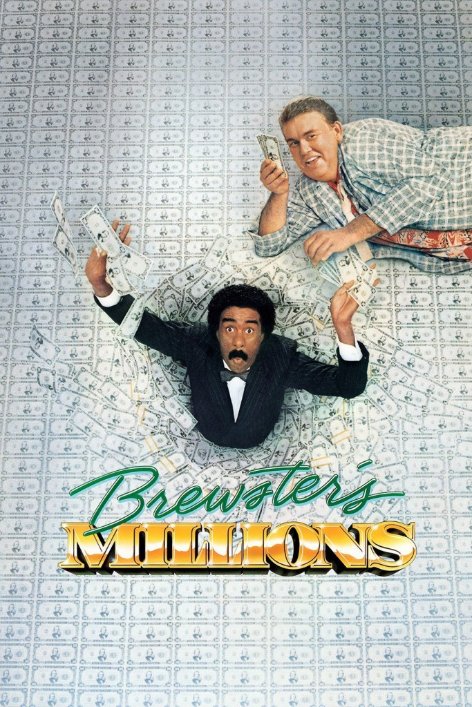 Brewsters_Millions_1985_7417460