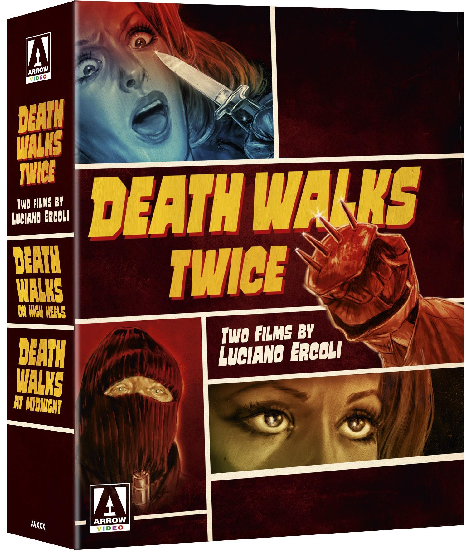 DEATH-WALKS_3D_PACK_US_V1