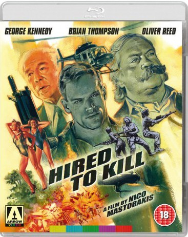 HIRED_TO_KILL_2D_BD-500x500