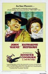 Rooster_cogburn