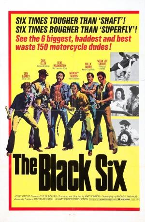 blacksix