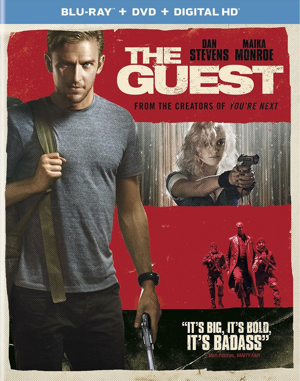 the-guest-blu-ray-cover