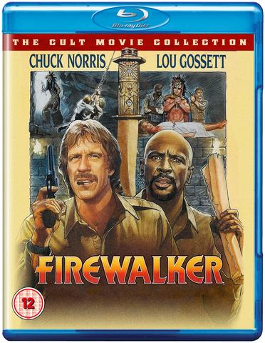 101films222br_firewalker_br_6f2305ba-d1c9-434d-a31d-5ca1ff26056e_large