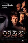 h20poster