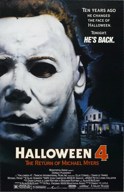 halloween_4_poster-preview