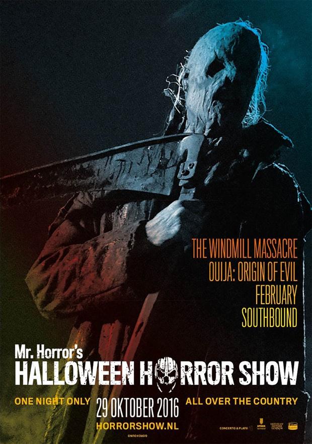 halloweenhorrorshow2016p1