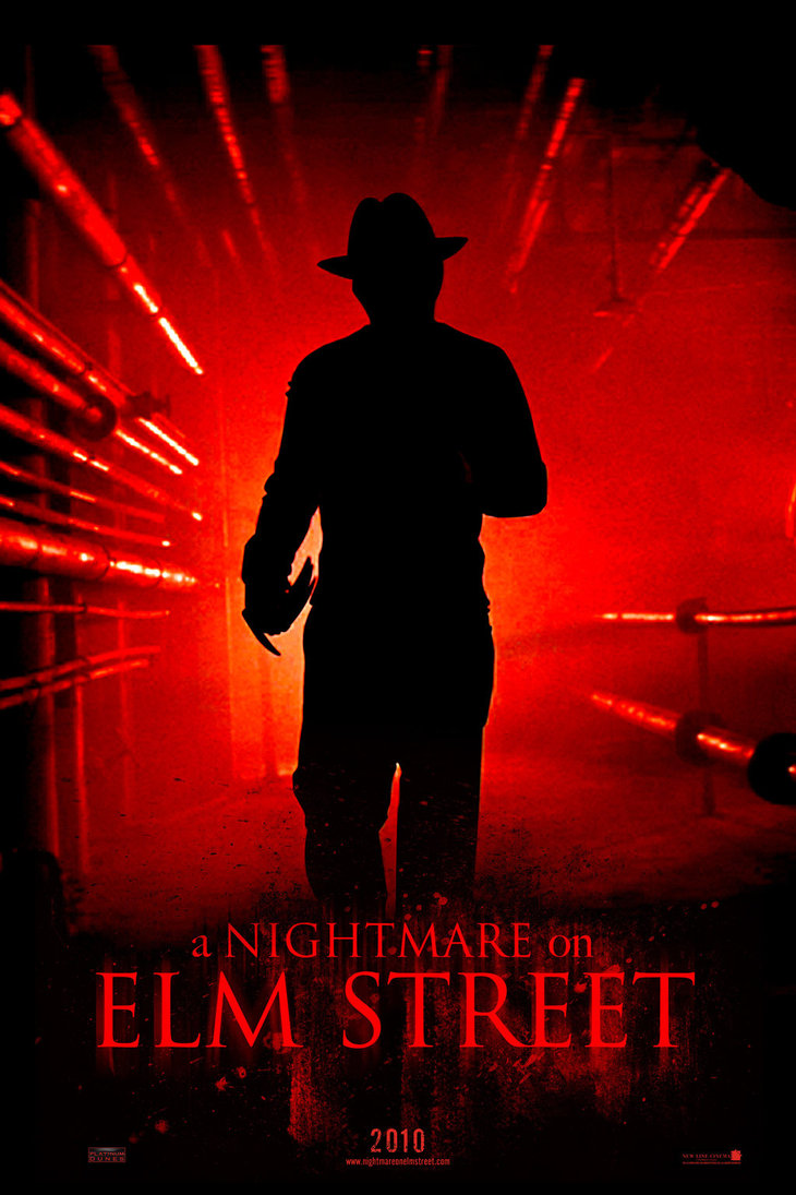 nightmare_on_elm_street_by_ssevillincoln