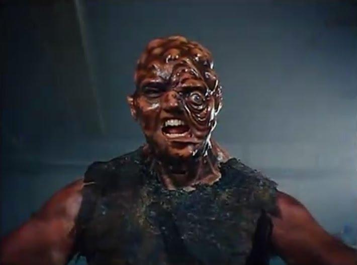 toxic-avenger-1