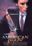 american_psycho_ver3