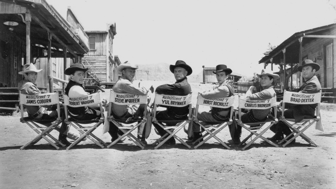 magnificent_seven_-_h_-_1960__0