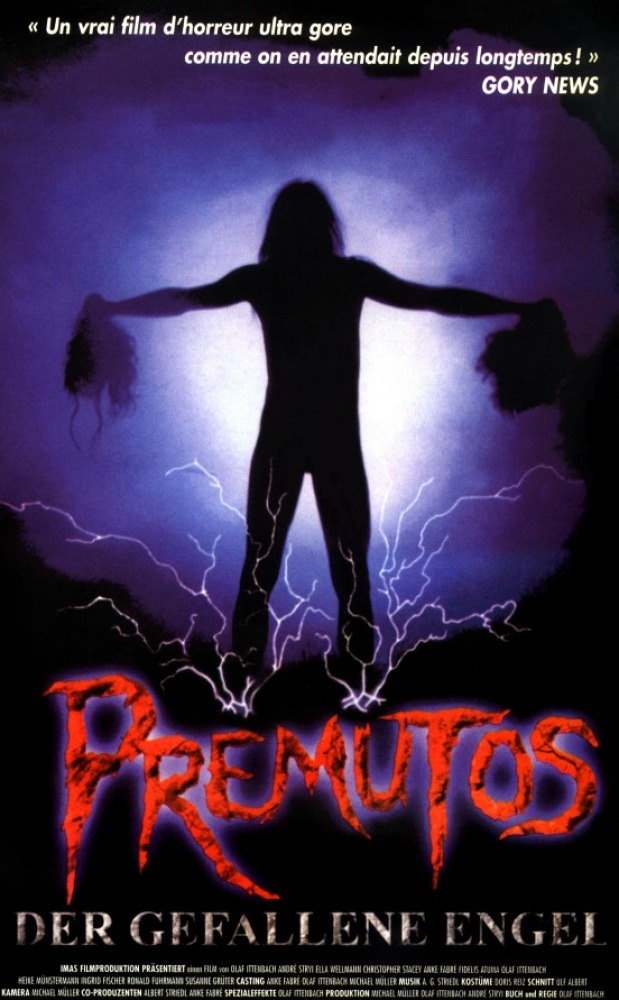 premutos-poster