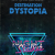 NightStalker – Destination Dystopia – cassette recensie