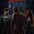 Daredevil: seizoen 2 – recensie