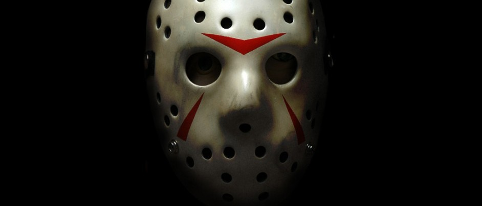 Friday the 13th: Best to Worst